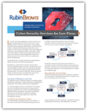 Cyber_Security_Law-Firms-Brochure.jpg